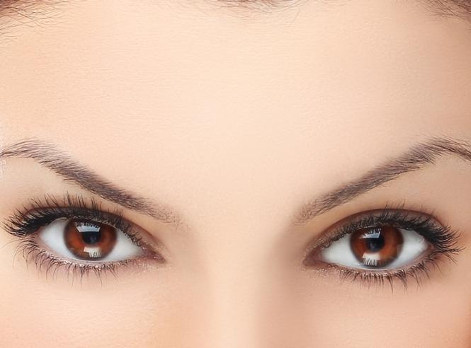 Lashem Reviews Does Lashem Really Work Best Eyelash Enhancer