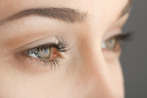 Best Eyelash Enhancer Reviews of 2014 – Page 4 – Increase length ...