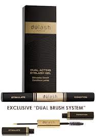 dulash