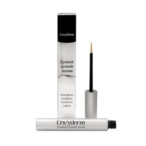 envyderm-eyelash-growth-serum