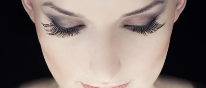 natural-cures-for-beautiful-eyelashes